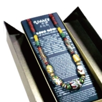 Aboriginal Ornaments