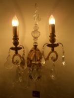 Cens.com Glass Syphon Lamp ZHONGSHAN XIAOLAN NANFENG LAMPS FACTORY