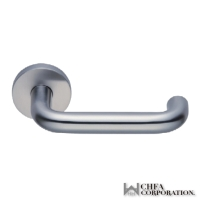 Cens.com Architectural Lever Door Handle 梁尅企业有限公司