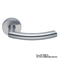 Architectural Lever Door Handle