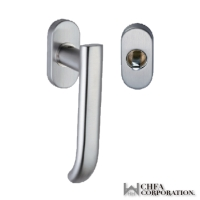 Cens.com Architectural Lever Door Handle CHFA CORPORATION
