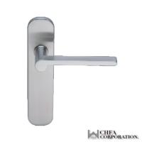 Architectural Lever Door Handle