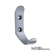 Architectural Coat Hook