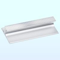 Cens.com Aluminum Pull METALLIC POWER INDUSTRIAL CO., LTD.