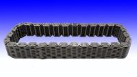 堆高机液压泵链条
