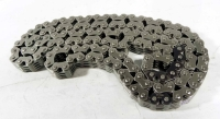 Chains for Japanese Cars