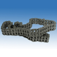 Cens.com Chains HUNG YUAN CHAIN CO., LTD.
