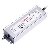LCVH/LCCH 200W LED Driver