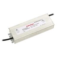 LCVH/LCCH 300W LED Driver