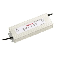 LCVH/LCCH 300W LED 驅動器