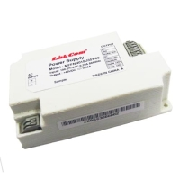 Dim To Warm 30W LED Driver