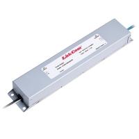 100W LCCEA/LCVEA LED Driver