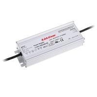 150W LCCH/LCVH LED Driver