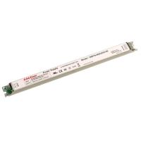 DBFN45W LED Driver