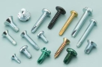 Cutting Screws