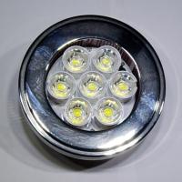 AR111投射燈