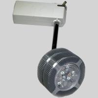 軌道式投射燈