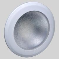 Embedded Ceiling Downlight