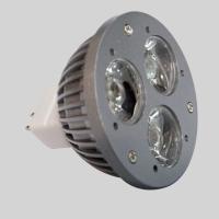 MR-16 投射燈