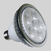 PAR30燈