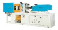 Accumulative High-Speed Injection Molding Machine