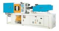Accumulative High-Speed Injection Molding Machine