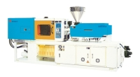 Thermosetting Injection Molding Machine