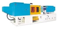PET Preform Injection Molding Machine