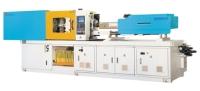 Servo Energy Saving Injection Molding Machine