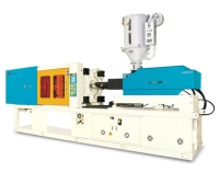 Multi-Loops System Injection Molding Machine