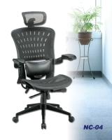 Cens.com Chairs HONG JIANG INTERNATIONAL DEVELOP CO., LTD.