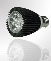 LED SPOT 6.5w