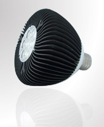 LED SPOT 8.5w