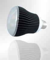 LED GLOBE 8.5w