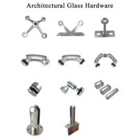 Cens.com Glass Hardware ALLWIN ARCHITECTURAL HARDWARE INC.