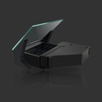 Cens.com SmartDeviceLink(SDL) UNIMAX ELECTRONICS INC.