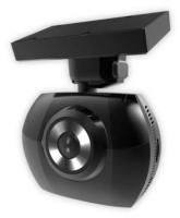 Cens.com 3G / 4G Dash Cam UNIMAX ELECTRONICS INC.