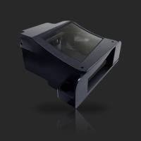 挡风玻璃投影式抬头显示器