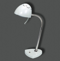 Cens.com LED Table Lamps BRITSO INDUSTRIAL CORP.