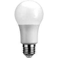 LED Omni-directional 360Bulb
