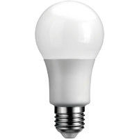 LED 全周光360球泡燈