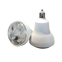LED MR16-E11