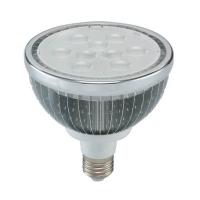 LED-PAR38