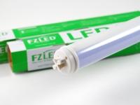 LED T8 调光灯管