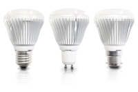 LED Bulbs, par20 bulbs, led bulb light, Spotlights