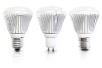 LED Bulbs, par20 bulbs, led bulb light, Spotlights