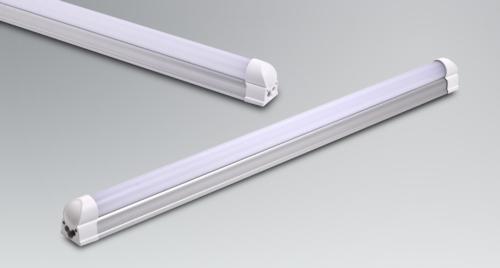 FZLED T8-07 LED Tube light