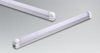 FZLED T8-07 LED Tube light