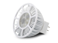 Cens.com LED MR16 Spot Light 鑫旭科技股份有限公司