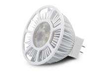 LED MR16 Spot Light